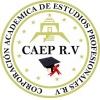 DIRECTORIO DE EMPRESAS ANUNCIA,ANUNCIA GRATIS,ONLINE,DIRECTORY,INTERNET DIRECTORY, LINEA, DIRECTORIO DE EMPRESAS, ANUNCIA EN INTERNET, ANUNCIOS GRAUITOS, EMPRESAS, LISTA DE EMPRESAS, CLASIFICADOS, EMPLEOS, OFERTAS, PRODUCTOS, NEGOCIOS, TURISMO, OTROS, BUSINESS, LIST, AREQUIPA, LIMA, PERU