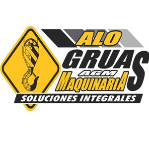 Alo Gruas Maquinarias SAC, ALQUILER DE OTROS TIPOS DE MAQUINARIA Y EQUIPO, SAN JUAN DE MIRAFLORES, Alquiler de maquinaria. Alquiler de Gruas Telescopicas