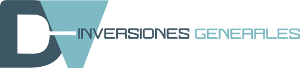 Dv inversiones generales S.R.L., FABRICACION PRENDAS DE VESTIR; EXCEPTO PRENDAS DE PIEL,REPARACION DE EFECTOS PERSONALES Y ENSERES DOMESTICOS, AREQUIPA, Epps Equipos de protección personal ropa de trabajo comandos drill steelpro, 3m ,  arequipa