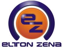 ELTON ZENA SERVICIOS GENERALES SAC, OTRAS ACTIVIDADES DE SERVICIOS, TRUJILLO
