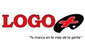 Logomass merchandising Peru, PUBLICIDAD, SANTA ANITA, merchandising, artículos publicitarios, artículos promocionales, articulos publicitarios, articulos promocionales, lapiceros publicitarios, productos publicitarops, polos publicitarios, ecológica, ecológico, tazas personalizadas, empresa de merchandising, empresa merchandising, empresa de articulos publicitarios, empresa de productos promocionales