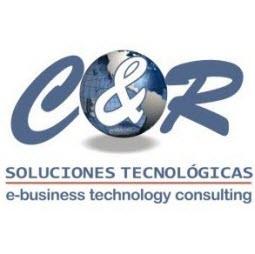 C&R Soluciones Tecnológicas E.I.R.L., CONSULTORES EN PROGRAMAS DE INFORMATICA Y SUMINISTROS, LOS OLIVOS, c&r, cyr, c&r soluciones tecnologicas, cyr soluciones tecnologicas, c&r soltec, cyr soltec, c&rsoltec, cyrsoltec, erp c&r soltec, erp cyr soltec, erp c&rsoltec, erp cyrsoltec, erp, erp para empresas, erp personalizado, erp a medida, c&r soluciones tecnologicas erp, cyr soluciones tecnologicas erp, erp c&r soluciones tecnologicas, erp cyr soluciones tecnologicas, c&rsoltec erp, cyrsoltec erp, software a medida, software para computo, software de gestion comercial, software Gestion de Gases Industriales, software, venta de software, software multinivel, sistema multinivel,  software multinivel afiliados, sistema multinivel afiliados, paginas web, web, portales web, dominios, hosting, alojamiento web, venta de dominios, venta de hosting, gestor de contenidos, sistema gestor de contenidos, software gestor de contenidos, sistema de descargas web, software de descarga web, venta de equipos de computo, laptops, notebook, Placas Madre, Discos Duros Internos, Discos Duros Externos, Procesadores, Memorias, Grabador de DVD, Case, Monitores, Proyectores, Multifuncionales, Impresoras Laser, Impresoras Matriz de punto, Impresoras punto de venta, Escaneres, Accesorios de Impresoras y Escaneres, PC Escritorio, computadoras, PC Hogar, ALL IN ONE, Notebook, Netbook, tablet, Punto de Venta, celulares, Sistemas Operativos, Microsoft Office, Windows 7, Antivirus, EsetNod 32, eset nod 32, Aplicaciones para Negocio y Oficina, Software para Servidores, windows server 2008, server, server 2008, windows server 2008, software peru, software erp, sistemas erp, software erp para pymes, erp web, c&r soluciones tecnologicas en google maps, cyrsoltec en google maps