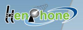 HENPHONE SRL, TELECOMUNICACIONES, CHIMBOTE