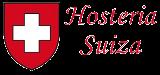 HOSTERIA SUIZA S.A.C., HOTELES, CAMPAMENTOS Y OTROS TIPOS HOSPED.TEMPORAL, ICA