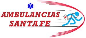 Ambulancias Santa Fe - Medical Health Services Santa Fe E.I.R.L., ACTIVIDADES RELACIONADAS CON LA SALUD HUMANA, LINCE, Ambulancias Mineras Ambulancias Constructoras Ambulancias Fábricas Ambulancias Emergencias Ambulancias Traslados Ambulancias Eventos Ambulancias Tópicos