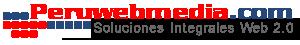Peruwebmedia.com Soluciones Integrales Web 2.0, OTRAS ACTIVIDADES DE SERVICIOS, LIMA, diseño web, paginas web, desarrollo web, aplicaciones web, registro de dominio, alojamiento web.