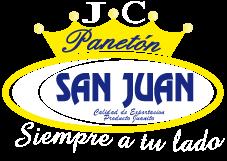 Panetones San Juan, INDUSTRIAS MANUFACTURERAS N.C.P., SAN MARTIN DE PORRES, panetones san juan, panetones, paneton