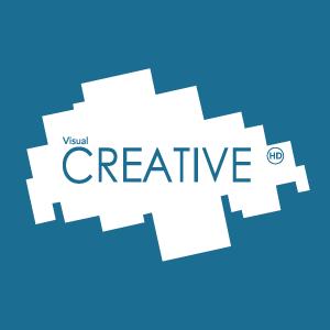 VISUAL CREATIVE PERU, ACTIVIDADES DE IMPRESION Y ACTIVIDADES DE SERVICIOS CONEXAS, SECHURA, Agencia,  de, publicidad, empresa, facture, fcatura, marketing, diseño, gráfico, grafico, redes, merchandising, posicionamiento, CEO, ventas, incrementar, página web, pagina web, desarrollador, flyes, volantes, afiches, campañas de publicidad, departamento de marketing, online, reportajes, grabciones, edición de videos, edición de fotos, illustrator, photoshop, corel, corel draw, sechura, piura, peru, Perú, Visual creative, Visual creative perú, VISUAL CREATIVE PERU