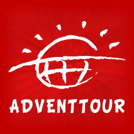 ADVENTTOUR S.A.C., ACTIV. DE TRANSP. COMPLEMENTARIAS Y AUXILIARES, ACTIVIDADES DE AGENCIAS DE VIAJE, CARABAYLLO