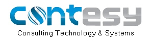 Consulting Technology & Systems S.A.C, OTRAS ACTIVIDADES DE INFORMATICA, MAGDALENA VIEJA, diseño web, venta de hosting y dominio, cableado estructurado, instalacion de servidores, instalacion de camaras IP, auditoria en ingenieria de sistemas, auditoria en ingenieria electronica, auditoria en ingenieria textil, configuracion de central telefonica