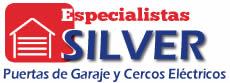 empresa especialistas silver, OTRAS ACTIVIDADES DE SERVICIOS, LIMA, PUERTAS LEVADIZAS. PUERTAS AUTOMÁTICAS. PUERTAS SECCIONALES. CERCOS ELÉCTRICOS.