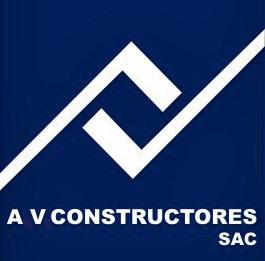 AV CONSTRUCTORES SAC, CONSTRUCCION DE EDIFICIOS COMPLETOS Y PARTES DE EDIFICIOS; OBRAS DE INGEN. CIVIL, BARRANCO, PORTAFOLIO : º Proyectos integrales º Construcción en general º Habilitaciones urbanas º Consultoría: º Gestión inmobiliaria º Seguridad ocupacional º Saneamiento y Titulación. º Valuaciones, Tasaciones. SERVICIOS: Proyectos Inmobiliarios integrales º Planificación, diseño y desarrollo Construcciones en general º Ejecución, dirección, supervisión. Gerencia de proyectos y obras: º Implementación Sistemas de Gestión, º Proyectos Ingeniería y Construcción. º Lean Construcción . Consultoría Inmobiliaria: º Asesoría, administración, gestión y promoción Tasaciones º Valuación predios Rústicos y Urbanos.