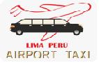 Lima Perú Airport Taxi, OTROS TIPOS DE TRANSPORTE POR VIA TERRESTRE, LIMA, taxi Perú,lima Perú air taxi,taxi seguro,taxi económico,aeropuerto taxi,hoteles taxi, turismo taxi lima, taca Perú taxi lima, peruvian lima taxi,taxi remisse, taxi ejecutivo, empresa taxi,