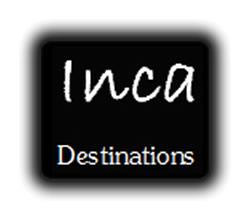 Incadestinations EIRL, ACTIVIDADES DE TRANSPORTE COMPLEMENTARIAS, CUSCO, inca, machupicchu, peru, cusco, viajes, trip,