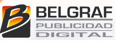 BELGRAF PUBLICIDAD DIGITAL, ACTIVIDADES DE IMPRESION Y ACTIVIDADES DE SERVICIOS CONEXAS, publicidad,marketing,logistica,compras,diseño,vinilo,gigantografia,roll screen,banderolas