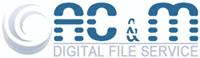 AC&M Digital File Service S.A.C, Consultoría de documentos, digitalización de documentos, procesamiento de documentos, clasificación de documentos, diseño de páginas web, gestión de documentos, administración de documentos, gestión de archivos, digitación masiva, digitación de documentos, ingreso de datos, insourcing,outsourcing