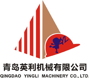 Qingdao Yingli Machinery Co., Ltd., fittings, such as UL/FM grooved fittings, forged steel pipe fittings, flanges, nipples&sockets