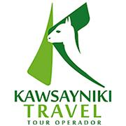 Kawsayniki Travel, OTRAS ACTIVIDADES DE SERVICIOS, SAN JUAN DE LURIGANCHO, tour operador, viajes, aventura, turismo, cusco, pasajes, alojamiento, alimentación, excursiones, trekking, experiencias, ofertas, promociones, viajes de promoción, colegios,novedades