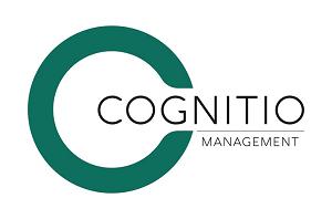 Cognitio Management, ACTIVIDADES EMPRESARIALES N.C.P., YANAHUARA, cognitio