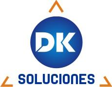 DK SOLUCIONES & NEGOCIOS S.A.C., ACTIVIDADES EMPRESARIALES N.C.P., JESUS MARIA, Homologación de seguridad; Homologación de proveedores; Asesoría en Homologación; Homologación; Asesoría; Alicorp; Antamina Asesoría homologación calidad; iso