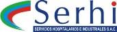 SERHI SAC, OTRAS ACTIVIDADES DE SERVICIOS, LURIN, esterilizacion, material medico, semillas, granos, condimentos