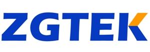 ZGTEK Co., Ltd., FABRICACION DE MAQUINARIA DE USO ESPECIAL, canastilla del filtro jaula del filtro canasto del filtro maquina para canastillo formacion del anillo formacion del aros maquina de soldadura