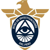 Buro de investigaciones del peru.sac, ACTIVIDADES DE PLANES DE SEGURIDAD SOCIAL, AFILIACION OBLIGATORIA, SAN JUAN DE MIRAFLORES