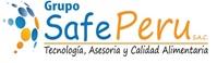 ASESORIAS Y AUDITORIAS EN CALIDAD Y SEGURIDAD ALIMENTARIA, ACTIVIDADES EMPRESARIALES N.C.P., Diagnóstico Inicial para Servicio de Alimentación Inspección Higiénico Sanitario Análisis Microbiológicos Toma de muestras microbiologicas Implementación de Programas de Calidad y Seguridad Alimentaria Implementación del Sistema HACCP Programas de Inducción y Capacitació