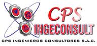 CPS INGENIEROS CONSULTORES, ACTIVIDADES DE ARQUITECTURA E INGENIERIA Y OTRAS ACTIVIDADES TECNICAS, CHORRILLOS, Consultoria, ingenieria, seguridad y salud en el trabajo, medio ambiente, responsabilidad social, asesoria, calidad, ISO 9000, ISO 14000, OHSAS 18000,sistema contraincendios, diseño, planos, seguridad industrial,servicios, calidad total, planta de glp, sistema de enfriamiento tanque, gestion publica, sistema de gestion, INDECIE, osinergmin, mineria, petroleo, electricidad, manufactura, textil, pyme, pymes, pesqueria, produce, cps ingeconsult, cps ingenieros consultores, ingenieros, ingenieria