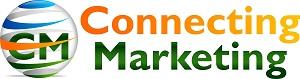 CONNECTING MARKETING, OTRAS ACTIVIDADES DE SERVICIOS, SAN MIGUEL, marketing, publicidad online, desarrollo de  sistemas, cámaras de seguridad, web, redes, IP,  video vigilancia, organización de eventos, capacitación