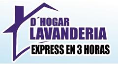 De Hogar Lavanderia lurin, lavanderia  lavanderia lurin