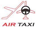 AIR TAXI  E.I.R.L., OTROS TIPOS DE TRANSPORTE POR VIA TERRESTRE,RESTAURANTES, BARES Y CANTINAS, LIMA, taxi aeropuerto, lima taxi aeropuerto, taxi remisse corporativo, peru taxi aeropuerto, taxi seguro en lima, taxi puntual en el callao, tarifas de taxi callao, airport taxi lima peru, servicio de taxi aeropuerto, aeropuerto taxi confianza. taxi taca, lc peru taxi.