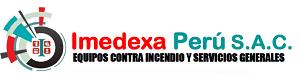 IMEDEXA PERU S.A.C., OTRAS ACTIVIDADES DE SERVICIOS, LINCE, EXTINTORES