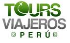 Tours Viajeros Perú S.A.C., ACTIV. DE TRANSP. COMPLEMENTARIAS Y AUXILIARES, ACTIVIDADES DE AGENCIAS DE VIAJE, COMAS, tours viajeros peru tour para gays turismo gay gay friendly viajes de promocion cementerio presbitero maestro 20556343781 chanchamayo el sauce resort tarapoto miriam becerra natalia becerra