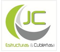 JC ESTRUCTURAS & CUBIERTAS SAC, TERMINACION DE EDIFICIOS, CHORRILLOS, corian, marmol, granito, corian, cuarzo, mayolica, porcelanato, suministro e instalacion marmol, corian, granito. acabados de construccion.