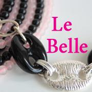 Le Belle Joyas Online Moda Joyeria Complementos, COMERCIO AL POR MENOR DE OTROS PRODUCTOS NUEVOS EN ALMACENES ESPECIALIZADOS, TRUJILLO, joyas online, joyeria online, joyeria, pulseras online, Joyeria moda, Complementos moda, Complementos online, anillos, pulseras, joyas de moda, complementos joyería, moda online, pulseras plata online, anillos plata, moda joyas, compra venta de joyas online,