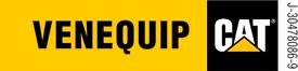 europe  machinery, FABRICACIÓN DE MAQUINARIA Y EQUIPO, JULIACA, maquinarias cargadores