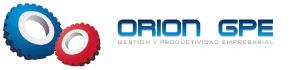 ORION GPE S.R.L., ACTIVIDADES EMPRESARIALES N.C.P., YANAHUARA, Sistemas integrados de gestión ISO 9001 OHSAS 18001 ISO 14001 Capacitación en Seguridad Minera e Industrial  DS 055-2010-EM DS 005-2012-TR