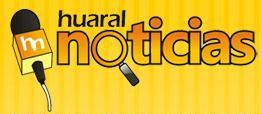 Huaral Noticias, TELECOMUNICACIONES, HUARAL, Huaral, Huaral Noticias, Huaralenlinea, Huaral.pe, Noticias de Huaral, Radio Amistad, últimas Noticias de Huaral, Región Lima, Huaral Amistad, Difusora Radial Ondas de América, Provincia de Huaral,