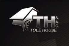 tole house sac, ACTIVIDADES RELACIONADAS CON BASES DE DATOS, PUENTE PIEDRA, csasa de madera , caseta , almacenes , campamentos mineros