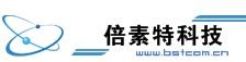 Shenzhen BST Science&Technology Co.,Ltd, FABRICACIÓN DE QUÍMICOS, ARAMANGO, Bis-Aminopropyl Diglycol Dimaleate, Olaplex No. 1 Concentrate,1629579-82-3,Hair Color Ingredients,Surfactants,Heparin Sodium and Low Molecular Weight Heparins