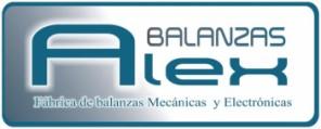 Balanzas Alex E.I.R.L., FAB. DE APARATOS E INSTR. MEDICOS Y APARATOS PARA MEDIR, VERIFICAR, NAVEGAR, ETC, EL AGUSTINO, balanzas,electrónica,pesas,celdas de carga,indicadores electrónicos