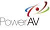 Power Audiovisual, ALQUILER DE OTROS TIPOS DE MAQUINARIA Y EQUIPO, Rental de equipos de Imagen, Proyección HD, Proyección en 3D, Pantallas de proyección, Pantallas LED, Suelo LED, Monitores LCD, Plasma y LED, Equipos de Vídeo, Distribuidores y selectores, Controles de Realización de Cámaras SDI y HD, Sistemas Polecam SDI y HD, Sistemas Broadcast, Equipos de Sonido, alquiler audiovisual Madrid, alquiler audiovisual Barcelona, alquiler audiovisual Sevilla, eventos, juntas de accionistas, ferias, congresos