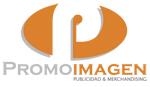 Promo Imagen Perú, PUBLICIDAD, promo imagen peru, articulos publicitarios, merchandising, regalos corporativos, souvenirs, diseño publicitario, imagen empresarial.