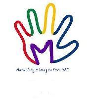 Imprenta, Marketing e Imagen Perú SAC, ACTIVIDADES DE IMPRESION Y ACTIVIDADES DE SERVICIOS CONEXAS, MIRAFLORES, Imprenta Marketing e Imagen Perú SAC Empresa gráfica, productos gráficos impresos. Impresión de libros, revistas, agendas, catálogos, folletos, brochure. Impresión offset y digital de calidad para su compañía. en Lima y callao