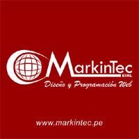 MARKINTEC E.I.R.L., OTRAS ACTIVIDADES DE INFORMATICA, CHIMBOTE, paginas web, dominio, hosting, chimbote, huaraz, ancash, lima, trujillo