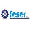 Frio Electromecanica Service SRL, ARQUITECTURA, INGENIERÍA, JESUS MARIA, Refrigeracion