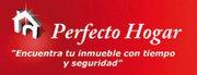 PERFECTO HOGAR, ACONDICIONAMIENTO DE EDIFICIOS, MIRAFLORES, INMOBILIARIA