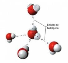 Adesco Perú SAC, ACTIVIDADES EMPRESARIALES N.C.P., LOS OLIVOS, AGUA DESTILADA, AGUA DESMINERALIZADA, AGUA DESIONIZADA