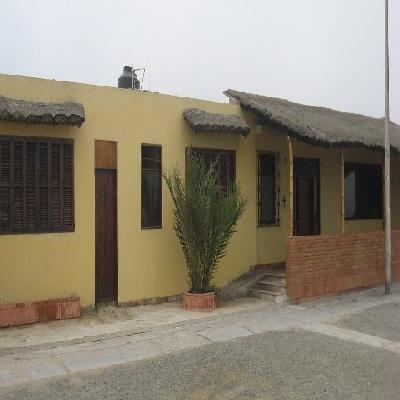 centro de rehabilitacion AMANECER, ATP AMANECER COMUNIDAD TERAPEUTICA PROFESIONAL CENTRO DE REHABILITACION ADICCIONES Y DROGAS
